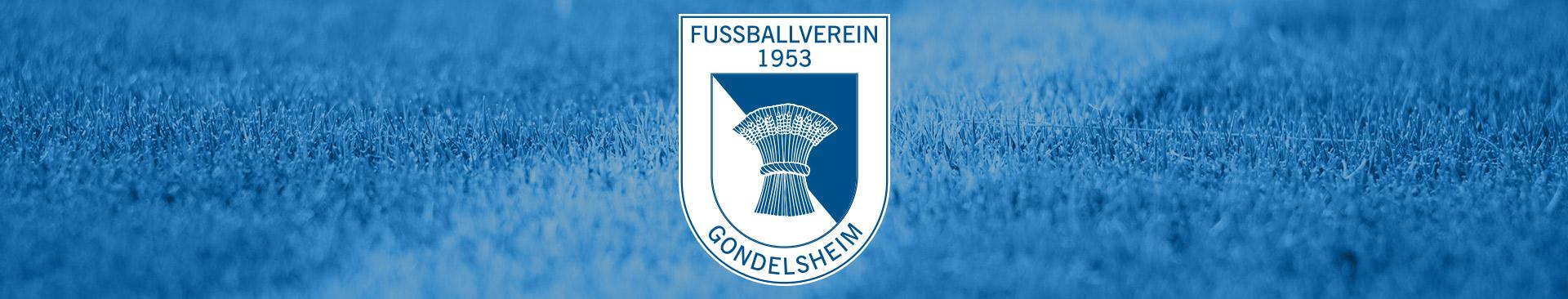 FV Gondelsheim e.V.